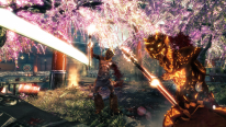 Shadow Warrior PS4 Xbox One images screenshots 5