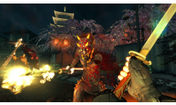 Shadow Warrior trailer features (1)