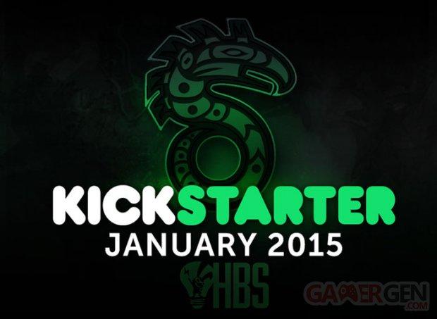shadowrun kickstarter janvier 2015 teaser