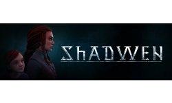 Shadwen banner