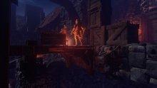 Shadwen Steam2