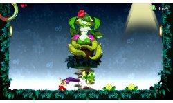 Shantae and the Seven Sirens : WayForward dévoile une période de sortie pour les versions consoles et PC