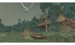 shelter gameplaytrailer image3 25788.nphd
