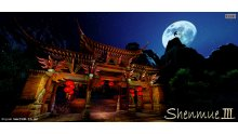 Shenmue-III_14-12-2016_screenshot-1