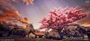 Shenmue III 2016 02 27 16 001