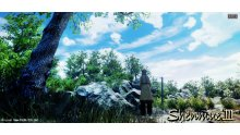 Shenmue-III_2016_02-27-16_003