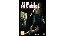 Sherlock-Holmes-Crimes-Punishments_jaquette