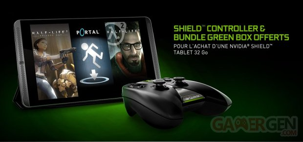 shield black friday bundle