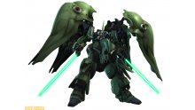 Shin Dynasty Warriors Gundam 05.09.2013 (41)