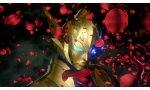 Shin Megami Tensei : deux nouveaux opus annoncés sur Switch et 3DS