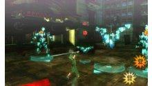 Shin-Megami-Tensei-IV-Apocalypse-screenshot-01-23-10-2016