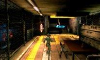 Shin Megami Tensei IV Apocalypse screenshot 02 23 10 2016