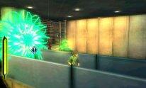 Shin Megami Tensei IV Apocalypse screenshot 04 23 10 2016
