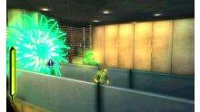 Shin-Megami-Tensei-IV-Apocalypse-screenshot-04-23-10-2016