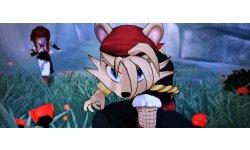 Shiness The Lightning Kingdom Gamescom 2016 Trailer