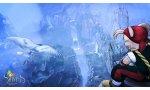 Shiness: The Lightning Kingdom - Une nouvelle période de sortie pour l'Action-RPG français