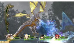 Shining Resonance 14 05 2014 screenshot 3