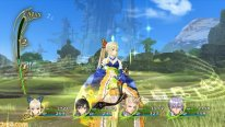 Shining Resonance   tenues alternatives  captures 1