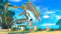 Shining Resonance   tenues alternatives  captures 5