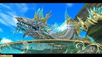 Shining Resonance   tenues alternatives  captures 7