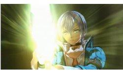 Shining Resonance   Yuuma