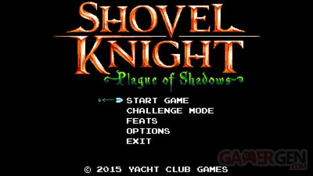 Shovel Knight Plague of Shadows 1