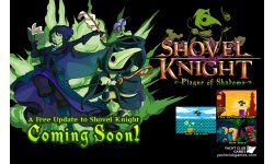 shovel knight plague shadows flyer 1