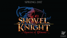Shovel-Knight-Specter-of-Torment-03-12-2016