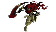 Shovel-Knight-Specter-of-Torment-artwork-01-03-12-2016