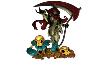 Shovel-Knight-Specter-of-Torment-artwork-02-03-12-2016