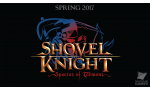 Shovel Knight: Specter of Torment s'offre sa première bande-annonce
