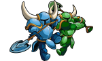 Shovel Knight: Treasure Trove - Changement de nom, augmentation de prix et annonce d'une version Nintendo Switch