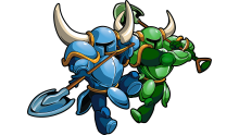 shovel knight2PlayerSK