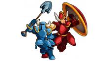 shovel knightbodyswapsk