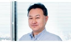 Shuhei Yoshida 001