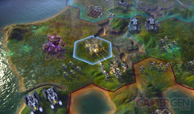 Sid Meier's Civilization Beyond Earth 09 06 2014 screenshot (3)
