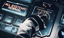 Sid Meier's Civilization Beyond Earth head