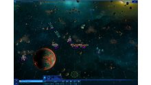 Sid Meier Starships  2