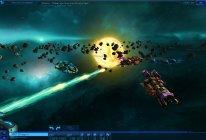 Sid Meier Starships  3