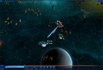 Sid Meier Starships  4