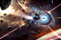 Sid Meier Starships  7