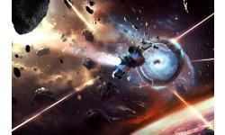 Sid Meier Starships  7