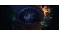 Silence 2 The Whispered World 04 07 2015 head
