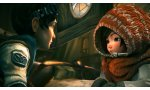 silence the whispered world 2 annonce xbox one