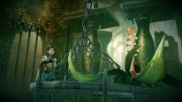 silence whispered world 2  (11)