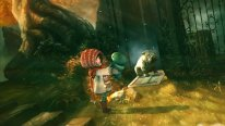 silence whispered world 2  (1)