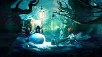 silence whispered world 2  (2)