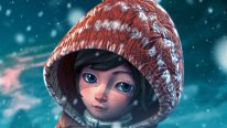 silence whispered world 2  (5)