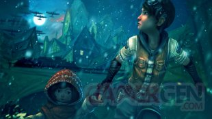 silence whispered world 2  (7)