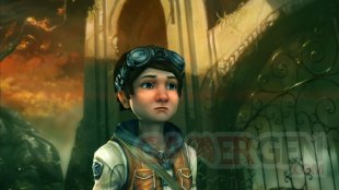 silence whispered world 2  (8)